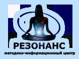 Театр в Ростове логотип